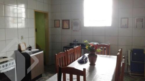 casa - centro - ref: 159651 - v-159651