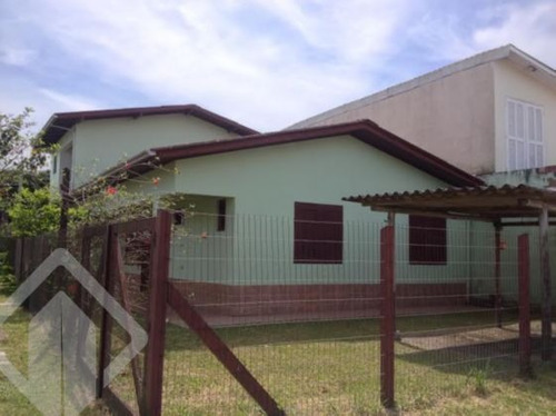 casa - centro - ref: 160140 - v-160140