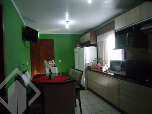 casa - centro - ref: 163251 - v-163251