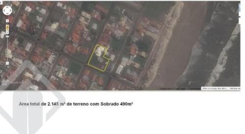 casa - centro - ref: 163823 - v-163823