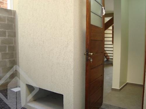 casa - centro - ref: 164651 - v-164651