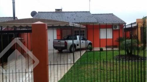 casa - centro - ref: 164697 - v-164697