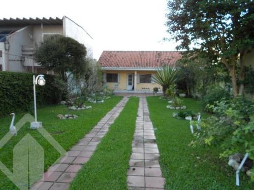 casa - centro - ref: 165808 - v-165808