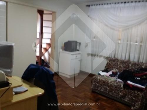 casa - centro - ref: 165866 - v-165866