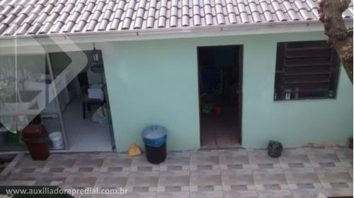 casa - centro - ref: 167168 - v-167168