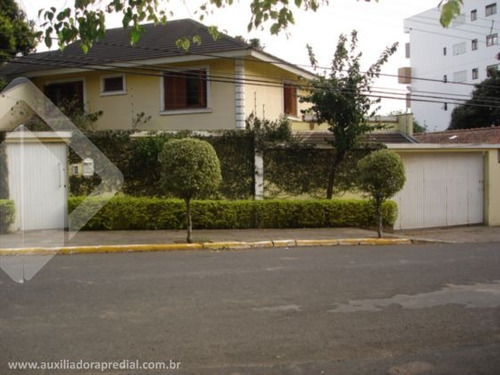 casa - centro - ref: 168680 - v-168680