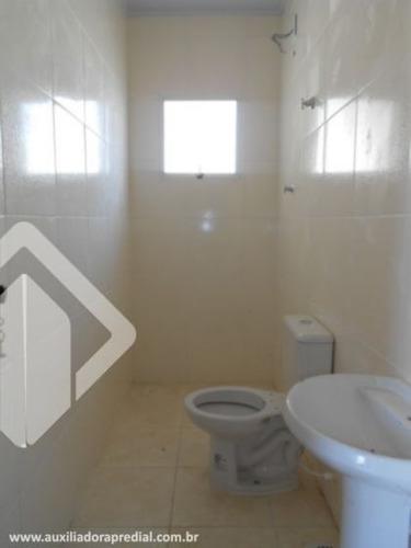 casa - centro - ref: 169746 - v-169746