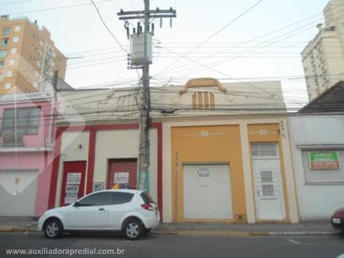 casa - centro - ref: 170127 - v-170127