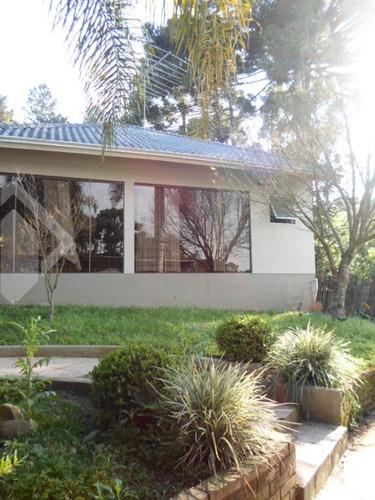 casa - centro - ref: 170316 - v-170316