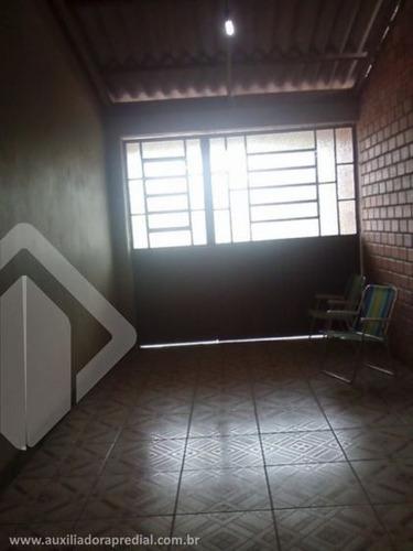 casa - centro - ref: 171254 - v-171254