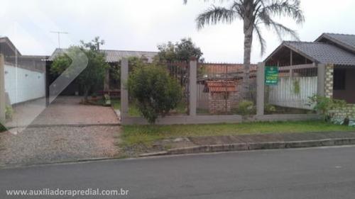 casa - centro - ref: 176861 - v-176861
