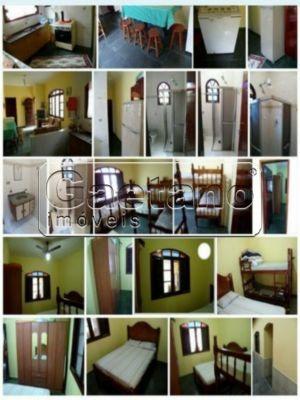 casa - centro - ref: 17697 - v-17697