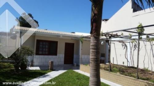 casa - centro - ref: 178490 - v-178490