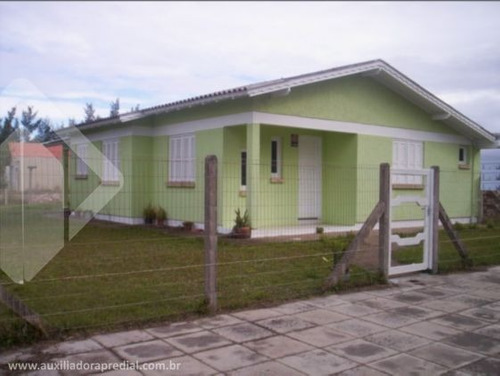 casa - centro - ref: 179446 - v-179446