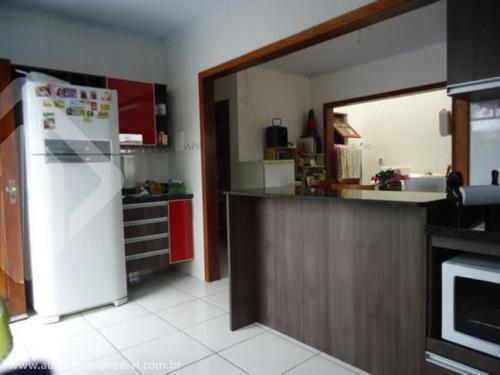 casa - centro - ref: 180592 - v-180592
