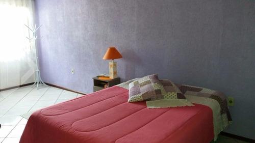 casa - centro - ref: 180656 - v-180656