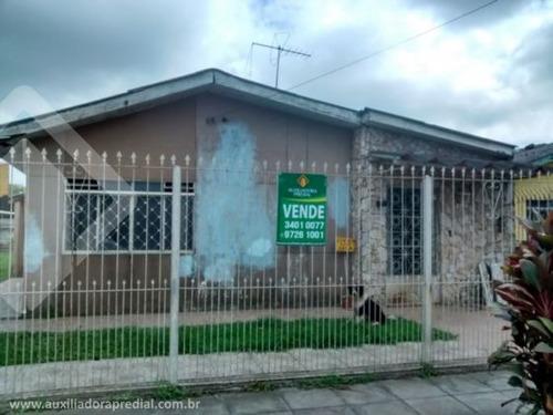 casa - centro - ref: 181020 - v-181020