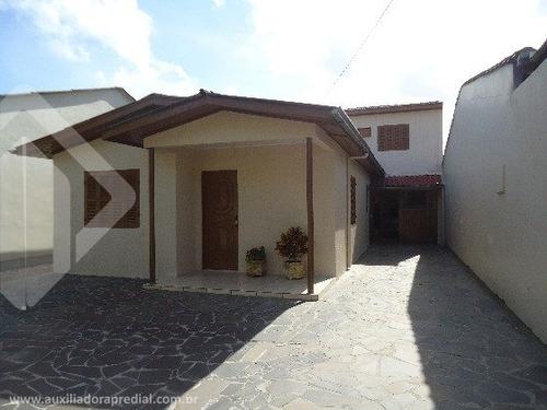 casa - centro - ref: 182474 - v-182474