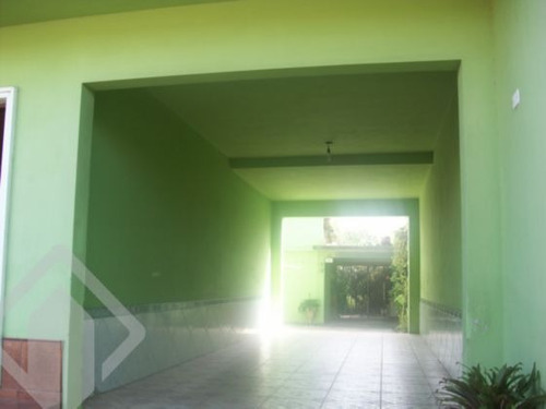 casa - centro - ref: 18286 - v-18286