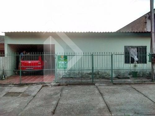 casa - centro - ref: 184861 - v-184861