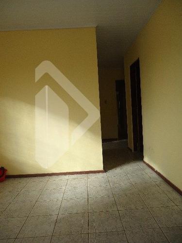 casa - centro - ref: 185062 - v-185062