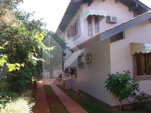 casa - centro - ref: 185464 - v-185464