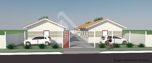 casa - centro - ref: 185654 - v-185654