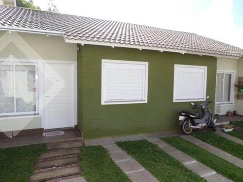 casa - centro - ref: 186401 - v-186401