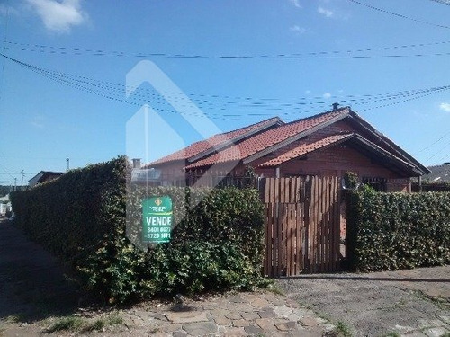casa - centro - ref: 186434 - v-186434