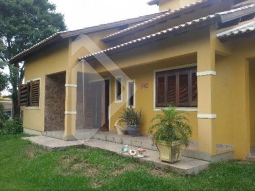 casa - centro - ref: 186640 - v-186640