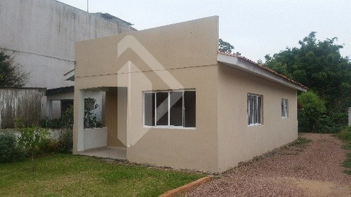 casa - centro - ref: 188481 - v-188481