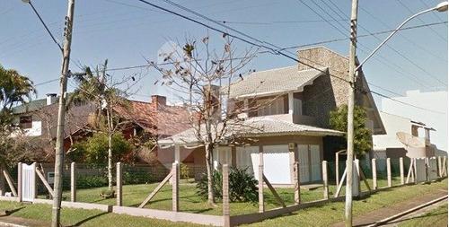 casa - centro - ref: 190224 - v-190224