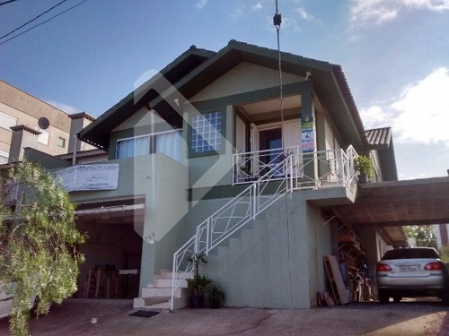 casa - centro - ref: 192295 - v-192295