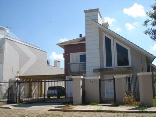 casa - centro - ref: 195226 - v-195226