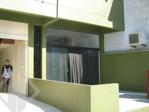 casa - centro - ref: 19622 - v-19622