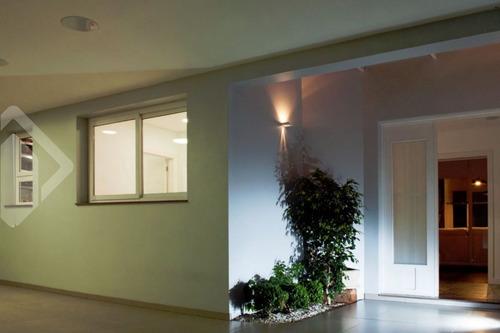 casa - centro - ref: 198591 - v-198591