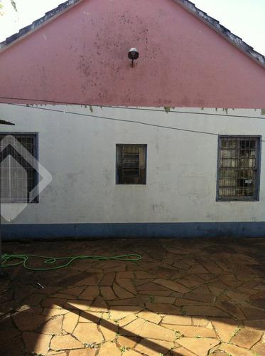 casa - centro - ref: 199230 - v-199230
