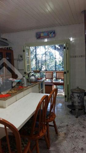 casa - centro - ref: 199570 - v-199570