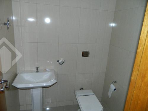 casa - centro - ref: 201012 - v-201012