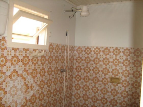 casa - centro - ref: 20129 - v-20129