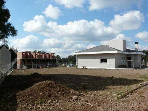 casa - centro - ref: 202021 - v-202021