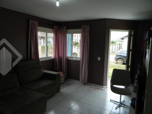 casa - centro - ref: 202806 - v-202806