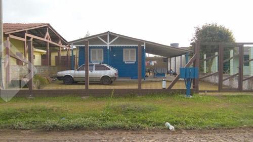 casa - centro - ref: 203591 - v-203591