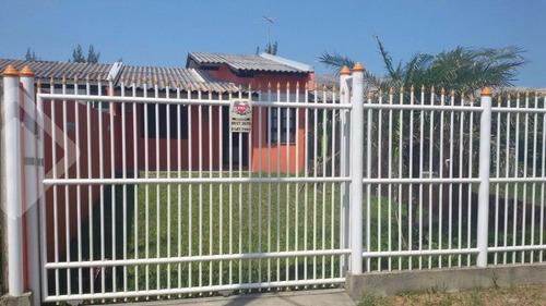 casa - centro - ref: 203647 - v-203647