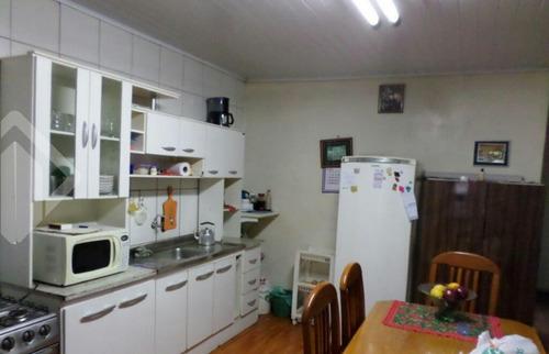 casa - centro - ref: 206918 - v-206918