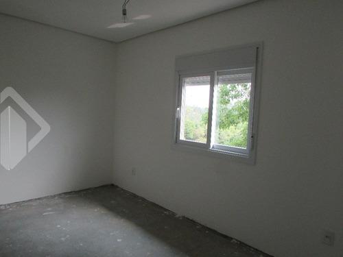 casa - centro - ref: 206977 - v-206977