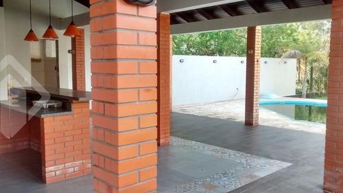 casa - centro - ref: 207592 - v-207592
