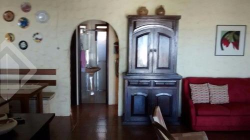 casa - centro - ref: 208674 - v-208674