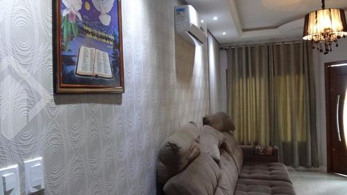 casa - centro - ref: 208869 - v-208869