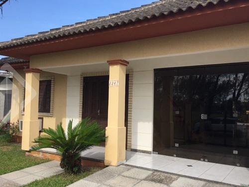 casa - centro - ref: 208985 - v-208985